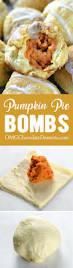 Pinterest Pumpkin Cheesecake Snickerdoodles by Best 25 Pumpkin Pumpkin Ideas On Pinterest Easy Pumpkin Cookies