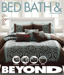 Bed Bath Beyond Coupon 2018 / Morgans Canoe Fort Ancient Coupons The Best Bed Bath Beyond Coupons Promo Codes Oct 2019 Ymmv And Breville Bov900bss Smart Oven With Discount Quality Rugs Online Yourweddglinen Coupon Code Latest October Coupon Save 50 And Seems To Be Piloting A New Store Format This Hack Can Save You Money At Wikibuy Moltonbrown Com Uniqlo Promo Honey Calamo 4md Traxsource Discount April Front Jewelers 20 Off Deals Bath Beyond February Beville