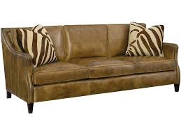 Bernhardt Foster Leather Furniture by Sofas By Bernhardt Furniture