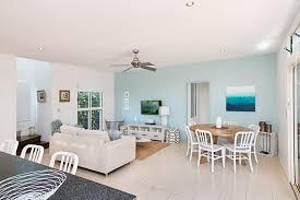 100 Ebano Apartments Exif Kingscliff Holiday Homes