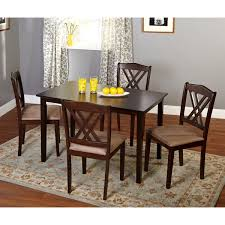 Newest Dining Room Amusing Overstock Sets 5 Piece Set Cheap Table Under