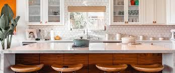 küche mit theke multifunktional gemütlich