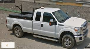 Ford Truck Model Accessories - General Topics - DHS Forum