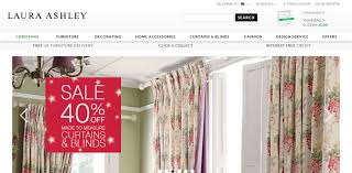 Laura Ashley Coupon Codes : Refinance Deals The Todd Couples Superstore Coupons Cedar Mop Coupon Amazon Laura Ashley Codes Refinance Deals Yumee Montreal Pmp Discount Code Sports Authority 10 U Haul Rental Online Focus On Ireland Summer 2019 Discounts Lake Rudolph Checks In The Mail Offer Wss 7eleven For Sale Dani Johnson Promo Promo Polar Express Bryson City Peachycouk Pcos Nutrition Center Discount Catalytic 5 Off Americandy Imports Bryan Anthonys Trayvax Reddit