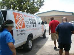 Home Depot Truck Rental Owings Mills – This Is The Crosby