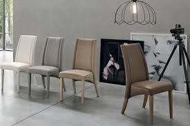esszimmerstühle stühle für esszimmer günstig kaufen auf