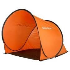 outwell fusion 300 3 man pop up tunnel tent argos youtube