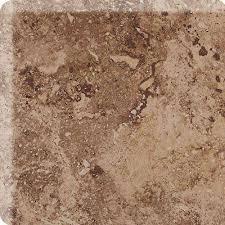 3x3 bullnose corner tile trim tile the home depot