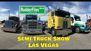 Semi Truck Show Las Vegas - YouTube The Truck Show Chrome Police 0b8011jpg Events Delta Tech Industries Great West Las Vegas 2012 Big Wallys Lube 2017 Youtube 2014 Sema Day Two Recap And Gallery Slamd Mag Rigs Of Atsc 2016 Nothing But Ford Trucks At The Show Super Speedway On Twitter North American Rig Racing