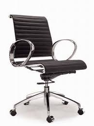Office Chairs: Metal Office Chairs Global G20 Mesh Chair With Leather Seat 6007l 3 Panel Top Executive Library Office Desk Mahogany Granada 74 Double Pedestal Sofas And Mid Back Black Wood Swivel Low Price High End Nice Officechairs Executive Ergonomic Armchair Office Work Task Secretary Full Mesh Chair Wheels Tooled Western Casita De Amor Grande Us Office Chair Ml7243langria Ergonomic Highback Faux Racing Style Computer Gaming Padded Armrest Adjustable China Shift Manufacturers Suppliers Price Madechinacom