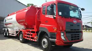 PT.ASTRA INTERNASIONAL NISSAN DIESEL/UD TRUCKS (QUESTER) PALEMBANG ... 2004 Nissan Ud Truck Agreesko Giias 2016 Inilah Tawaran Teknologi Trucks Terkini Otomotif Magz Shorts Commercial Vehicles Trucks Tan Chong Industrial Equipment Launch Mediumduty Truck Stramit Australi Trailer Pinterest To End Us Truck Imports Fleet Owner The Brand Story Small Dump For Sale In Pa Also Ud Together Welcome Luncurkan Solusi Baru Untuk Konsumen Indonesiacarvaganza 2014 Udtrucks Quester 4x2 Semi Tractor G Wallpaper 16x1200