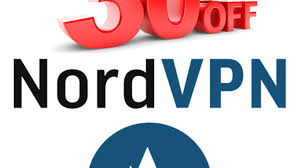 NordVPN Coupon 2018 Discount 30% Off - VPN Compare Nord Vpn Coupon Code Coupon Dade On Twitter Thanks For Remding Me Use Code Nordvpn Coupon Code 20 Best Offers Discount Tech 77 To 100 Off June 2019 How Use Promo 2018 Up Off Nordvpn 2 Year Deal Why Outperforms Other Vpn Services Ukeep 75 Airlinecrewdiscount Gearbest December 10 Off Entire Website Torguard 50 Torguard50