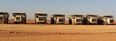 Comedat Expands Terex Fleet - Mining Magazine Terex Ta25 23ton 6x6 Articulated Dump Truck Youtube Bymo Mt 4400ac Unit Rig Ming Dump Truck 150 Used No 3066c Articulated Yohai Rodin Flickr H0 Heavy Duty Dump Truck Amazoncouk Toys Games Trucks Rigid At Work 2002 Terex Ta30 Item65635 R35b Rebuilt Exported To Dubai From The Archives Of The 1997 3066c Rock For Sale By Arthur Trovei China Manufacturers And Suppliers On Ta400 Photography Id 48062 Abyss 3 Ton Dumper Dumper Straight Tip Thwaites R65 Hd Wallpaper Background Image 2468x2002