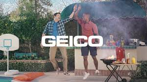 GEICO Takes Home 5 One Show Pencils | News | Martin Agency Full Coverage Auto Insurance Quotes New Car Models 2019 20 What Happens When Your Gets Totaled Geico Youtube Geico Stock Photos Images Alamy Advertising Campaigns The Worlds Newest Photos Of Car And Geico Flickr Hive Mind Cultural Marxist Hypocrisy Gun Manufacturer Card Pdf Best Of Print Cards Unique Determing Your Amazon Delivery Rates 41 Reviews Complaints With Media Pissed Consumer Everything You Need To Know About Quotecom Companies