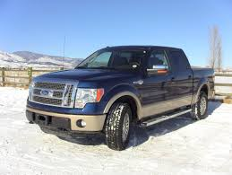 2011 Ford F-150 Mashup Review: Ecoboost V6 Twin Turbo Vs 5.0L V8 ... Buy 2011 Ford F150 Xl For Sale In Raleigh Nc Reliable Cars F750 Mechanic Service Truck For Sale 126000 Miles How Big Trucks Got Better Fuel Economy Advance Auto Parts Lariat Ecoboost First Test Motor Trend Svt Raptor Blue Blaze Vehicle Inventory Langenburg New Preowned Models Full Line Macomb Il Roseville Keokuk Ia Good Hope Specs And Prices Used Ford E350 Panel Cargo Van For Sale In Az 2356