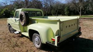 1970 Ford F-100 Custom Step Side ASKING $7200 – Texas Treasure Hunter 1951 Chevrolet 3100 Step Side Truck Rear Fender Lowrider 67 Chevy C10 Stepside Truck On 26s Hd Youtube 1964 Chevrolet Classic Cars Used For Sale In Alinum Side Step Super Duty Adjustable Steps Bed Filedodge B Series 1950 215283789jpg 1972 Cheyenne Maple Hill Restoration 1987 Gmc Sierra 1500 Short Wide Real Single 1955 Stepside Pickup Stock Photo 26654081 Alamy Best To Buy Alberta What Ever Happened The Long 1967 Ford F100 V8