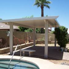 Nsips Help Desk Name Change by 100 Solid Wood Patio Cover Kits Stand Alone Patio Cover