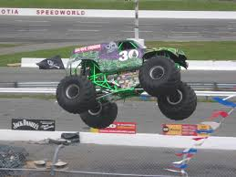 Maple Leaf Monster Jam Lineup Announced – Tim's Corner Motorsports Monster Truck Showwheelies X2 By Kageyuurei On Deviantart Amta Shows Near Me Jam Show Tips For Attending With Kids What To Do In Vancouver For Fans Bestwtrucksnet Stock Photos Images Sudden Impact Racing Suddenimpactcom Triple Threat Series Is Headed Portland With 4 New Saratoga Speedway Review Rally Discount Tickets Utah Deal Diva Trucks Show Power Pahrump Valley Times Ottawa Car Quinte