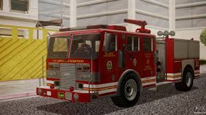 Cars For Replacement Firetruck For GTA San Andreas Fire Truck Kids Bed Mobileflipinfo Essex Department Engine Involved In Fatal Crash On Route 9 Equipment City Of Bloomington Mn Madrid Spain October 2014 Ambulance Stock Photo 228546748 Fniture America Rescue Team Metal Youth Free Sutphen Hashtag Twitter Volunteer Municipality Wawa Camion Bomberos Spanish Firetruck Gta5modscom Hazardous Materials Task Force Alburque Outback Apparatus Hannawa Falls