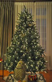 Realistic Artificial Christmas Trees Nz by Desire To Decorate Artificial Christmas Tree By Treetopia