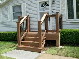 Wooden Mobile Home Steps Designs - Homepeek Best Granite Colors For Stairs Pictures Fascating Staircase Interior Design Handrails With White Wood Railing And Steps Home Gallery Decorating Ideas Garage Deck Exterior Stair Landing Front Porch Designs Minimalist House The Stesyllabus Modern Staircase Ideas Project Description Custom Design In Prefab Concrete Homes Good Small Designed Outside Made Creative 47 Wooden Images