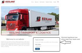 Besland Transport - General Manager - Besland Group | LinkedIn Freight Caltrux 0315 By Jim Beach Issuu Our Portfolio Whitefish Web Design The Worlds Most Recently Posted Photos Of Lorry And R400 Flickr The Dependable Companies About Us Dalton Highway Travel Guide At Wikivoyage Dhe On Abc Truck Safety Youtube Repairing The Leaking Toilet In Our Boutique Driving Around For Trucks On American Inrstates Ward Trucking Best Image Kusaboshicom