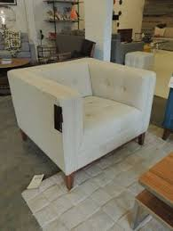 Gus Modern Atwood Sectional Sofa by Younger Molly Swivel Chair 840 50 Off Now 420 Semi Annual