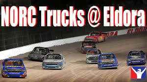 NORC Dirt Camping World Trucks @ Eldora | IRacing - YouTube Clint Bowyers 14 2018 Rush Truck Centersmobil 1 Paint Scheme Imgur Norc Dirt Camping World Trucks Eldora Iracing Youtube Nascar Heat 2 Series Preview Cheap Wheels Black Find Deals On Line At Stafford Townships Ryan Truex Has Best Finish Of Season Bangshiftcom How Well Does An Exnascar Racer Do On The Street Amazoncom My First Craftsman Welding Torch Set With Light Sound Rc Race Design Build Nascar Racing Photo Took Seventh In The First Arca 20 Inch 1972 4x4 Off Road Tow Truck I Built Me And My 1st Place