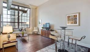 100 What Is A Loft Style Apartment Locust On The Park Partments Philadelphia P Partmentscom