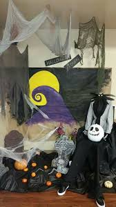 Nightmare Before Christmas Zero Halloween Decorations by 8575 Best Jack Skellington Images On Pinterest Diy Crafts And