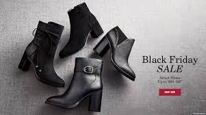 Rbc Tile Stone Of Iowa by Johnston U0026 Murphy Premium Selection Of Men U0027s Shoes Women U0027s