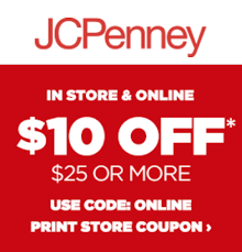 Jcpenney Coupon Code Black Friday 2018 / Printers Studio Coupons Monthlyidol On Twitter Monthly Idol The May Fresh Baked Cookie Crate Cyber Monday Coupon Save 30 On Fanatics Coupons Codes 2019 Nhl Already Sold Out Of John Scott Allstar Game Shirts Childrens Place Coupon Code Homegrown Foods Promo Gifs Find Share Giphy Uw Promo Nfl Experience Rovers Review Flipkart Coupons Offers Reviewwali Current Kohls Codes Code Rules Discount For Memphis Grizzlies Light Blue Jersey 0edef Soccer Shots Fbit Deals Charge Hr