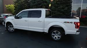 2015 Ford F-150 - Driver Assist Technology - YouTube 2015 Ford F150 First Drive Motor Trend Ford Trucks Tuscany Shelby Cobra Like Nothing Preowned In Hialeah Fl Ffc11162 Allnew Ripped From Stripped Weight Houston Chronicle F350 Super Duty V8 Diesel 4x4 Test 8211 Review Wallpaper 52dazhew Gallery Show Trucks For Sema And La Pinterest Widebodyking Tsdesigns Pick Up Look Can An Alinum Win Over Bluecollar Truck Buyers Fortune White Kompulsa