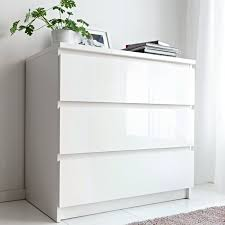 Ikea Trysil Chest Of Drawers by 22 Best Cómodas Ikea Portugal Images On Pinterest Portugal
