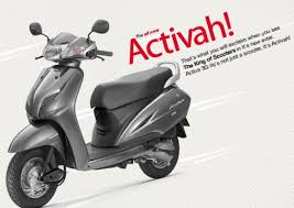 Offering All New Motorcycle Scooters Such As Activaactiva Iactiva 125 Aviator And Dio Honda Brand The Most Trusted Best Value