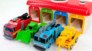 Red Green Blue Yellow Colors Transformers Carbot Fire Truck ... Blue Painted Toy Fire Engine Or Truck For Boy Stock Photo Getty Images Tonka Tfd No 5 Aerial Ladder Trucks Pinterest City Lego Itructions 6477 Econtampan Ideal Free Model Car Mini Cooper Vehicle Auto Toy Offroad And Fireboat Lego 7213 Legos Garagem Hot Wheels Matchbox Snorkel 1977 Matchbox Cars Wiki Fandom Powered By Wikia Giant Floor Puzzle The Red Door Buffalo Road Imports St Louis Ladder Fire Truck Fire Ladder Trucks