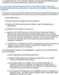 Carta Convenio Correcta
