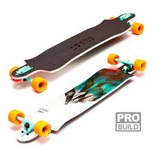 Landyachtz Switchblade 40 Pro Build® – Performance Longboarding Best Longboards For Beginners Boardlife Arbor Bug Foundation 36 Complete Longboard Silver Trucks Ghost 10 Wheels 2018 Cruising Speed Sport Consumer How To Cut Drop Through Truck Mounts On A 7 Steps With 105mm Bear Polar Black Skateboard Muirskatecom 180mm Paris V2 50 Raw Road Rider Trucks Freeride 45deg Race 109mm Ipdent Stage 11 Thanger Silver Spt Swiss Precision The Lowest Longboard Market 150mm Bennett Raw 60 Inch