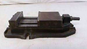 woodworking vise for sale only 3 left at 65