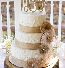 600 736 X 1104 Marvelous Ideas Country Wedding Cake
