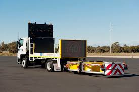 Work Safely With Truck Mounted Attenuators | AusQ Training Truck Mounted Attenuator Tmaus 100k Sliding Youtube Sign Specifications Nz Transport Agency Attenuators Australian Traffic Control Freeway Trucks Waco Truck Mounted Tenuator Rental Regional Services Product Umad Tma Blade Mash Verdegro Road Brothers Llc Austiruckmouedtuatorrental Traffix Devices Scorpion Model A For