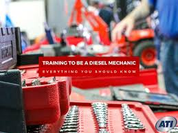 Training To Be A Diesel Mechanic: Everything You Should Know Water Cat Course 777 Dump Truck Traing Plumbing Boilmaker Diesel Arlington Auto Truck Repair Dans And Diesel Mechanic Traing At Western Technical College Technology Program Franklin Center School Bus Dt 466 Engine In Frame Rebuild Shane Reckling Journeyman Bellevue Automotive Centre Mfi Polytechnic Institute Inc Customized Skills North Lawndale Employment Network How Long Is Technician What Can I Expect Advanced