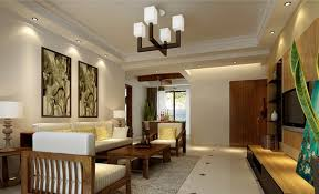 living room ceiling lights options furniture and decors for