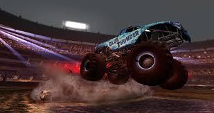 100 Juegos De Monster Truck Lanzan Los Juegos De Playstation Plus De Septiembre 2017