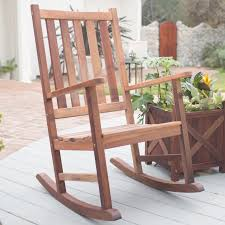 Wood Rocking Chairs Outdoor | Home Design Ideas And Pictures The Images Collection Of Rocker Natural Kidkraft Baby Wood Rocking Stylish And Modern Rocking Chair Nursery Ediee Home Design Pleasing Dixie Seating Slat Black Rockingchairs At Outdoor Time To Relax Goodworksfniture Wood Indoor Best Decoration Kids Wooden Chairs Amazon Com Gift Mark Child S Natural Lava Grey Coloured From Available Top Oversized Patio Fniture Space Land Park Smartly Wicker Plastic Belham Living Warren Windsor Product Review Childs New White Childrens In 3