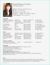 Resume Profile Example New Gmail Resume 5 Resume Profile ... 10 Example Of Personal Summary For Resume Resume Samples High Profile Examples Template 14 Reasons This Is A Perfect Recent College Graduate Sample Effective 910 Profile Statements Examples Juliasrestaurantnjcom Receptionist Office Assistant Fice Templates Professional Profiles For Rumes Child Care Beautiful Company Division Student Affairs Cto Example Valid Unique Within