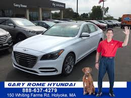 Hyundais For Sale In Northampton, MA, And Surrounding Areas Buick Gmc Dealer Near Cartersville In Rome Ga Cash For Cars Sell Your Junk Car The Clunker Junker Honda Dealership Used Heritage Bridgeport Preowned Dealer In Ny Riverside Toyota Vehicles Sale 30161 Davidson Chevrolet Of Upstate New York And 2017 Ram Trucks Truck Morgan Cporation Bodies Van Home To Italy Through The Eyes A Talented American Sherold Salmon Auto Superstore