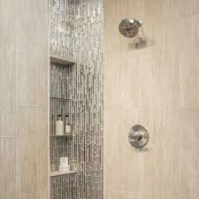 32 best tile shower images on tile showers bathroom