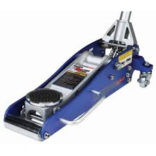 35 Ton Floor Jack Napa by What Type Of Jack Do You Use And Why Archive Bmw E46 330 Zhp