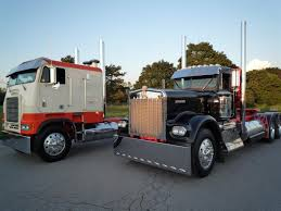 Kenworth Cabover | ... Cab Over And 1981 Kenworth W900-A At The ... 1948 1949 1950 Sterling Truck Model Hc Hcs Sales Brochure For Sterling Truck Bodies For Sale Used 2006 Acterra 8500 Tandem Axle Daycab In Ga Trailer Transport Express Freight Logistic Diesel Mack Freeway Ford Lyons Il Chicagoland Fleet Enclosed Car Carrier Enclosed Car Carrie Flickr A Line Trucks Line Set Back Index Of Imagestruckssterling1949 Beforehauler Trucking Pinterest Dump Trucks The Worlds Best Photos Sterling And Towing Hive Mind